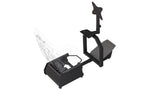 Monitor Bracket VESA 100 & 200