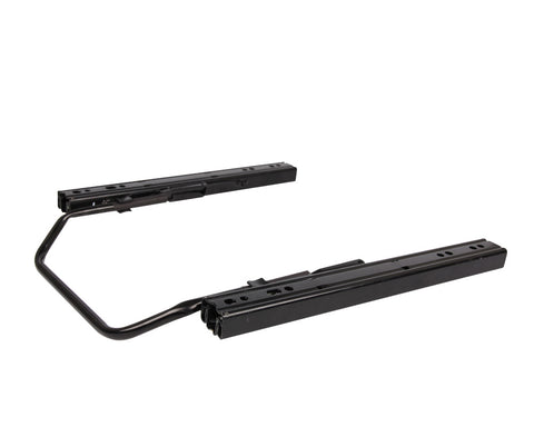 Seat Rails For Game Seat On The RaceRoom Frame