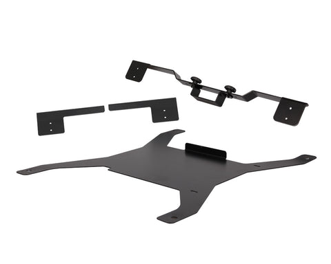 Speaker Holder Brackets 5.1 For RaceRoom Frame