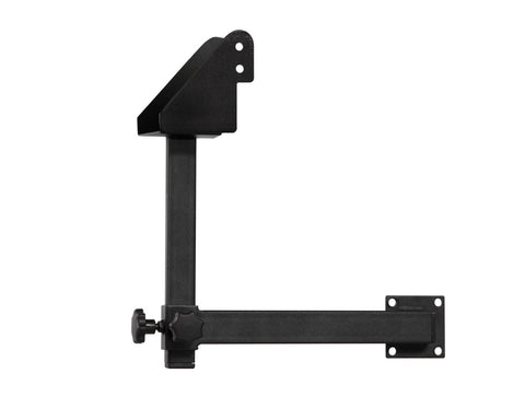 Handbrake Bracket Fanatec Clubsport For RaceRoom Frame