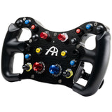 Ascher Racing F64-USB V2 Formula Wheel