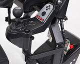 LOGITECH G25/G27/G29 Shifter Bracket For RaceRoom Frames