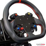 Track Time Pro Sports Simulator Package