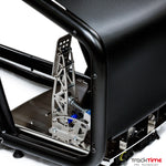 Track Time Pro Race Simulator Package