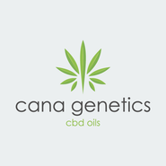 Cana genetics cbd oils