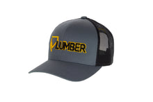 Load image into Gallery viewer, LV Lumber Trucker Hat