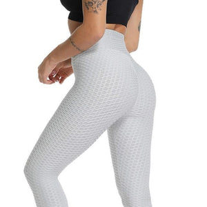 Cellux - Anti-Cellulite Japanese Infused Pants