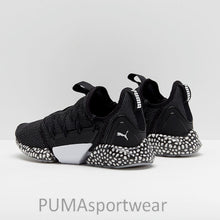 Load image into Gallery viewer, Hot Sale New Arrival Puma Puma Hybrid Rocket Unisex Sports Shoes Men's and Wome's Sneakers Badminton Shoes Size36-44