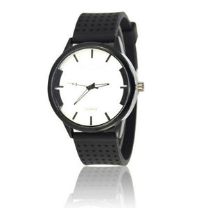 About Face Luxury Wristwatch