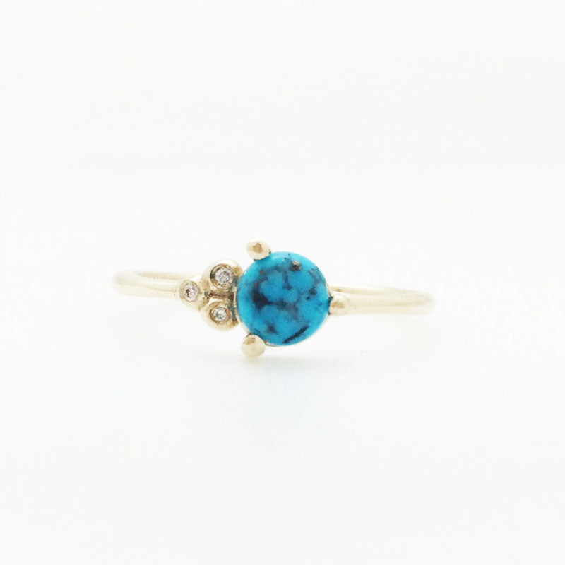 Big Sur Ring