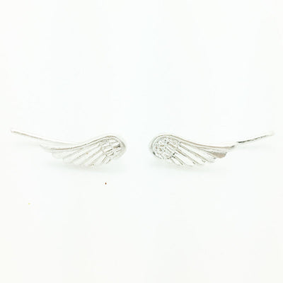 Melrose Ear Climber Earrings
