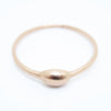 Pluto Stackable Ring