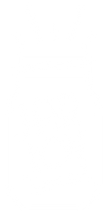 Jar Joy Goods