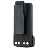 High Capacity Battery for Motorola XPR Series