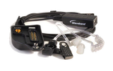 Two-wire Surveillance Kit for Harris P7300