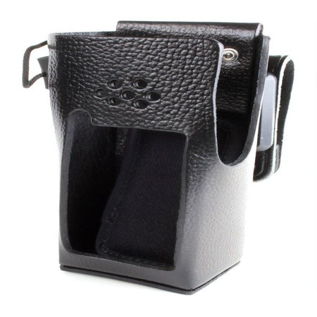Two-Way Radio Case Holster