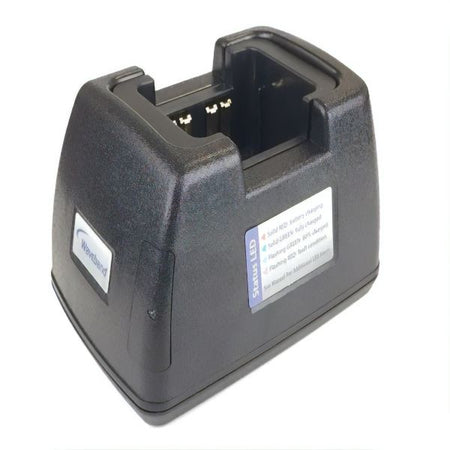 Two-Way Radio Single Charger