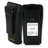 Motorola CP200 NiCd Radio Battery