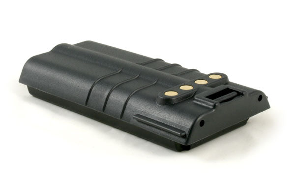 2700 mAh Battery for M/A-Com Harris Public Safety Radios