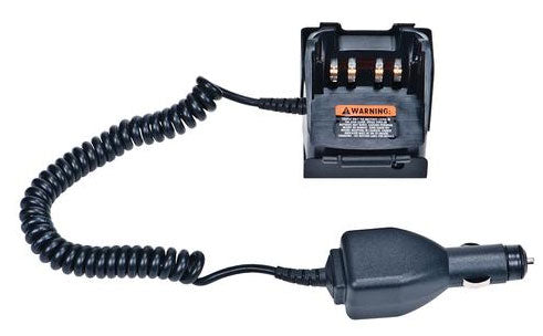 RLN6434A APX Travel Charger. WB# RLN6434A - Waveband Communications