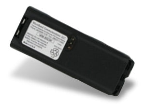 Motorola RNN4006B Compatible Battery for Motorola XTS3000 & XTS5000 Radios - Waveband Communications
