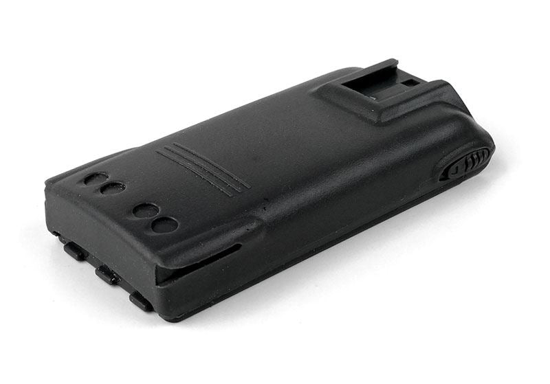 Non-rechargeable Battery for Motorola HT750 / HT1250