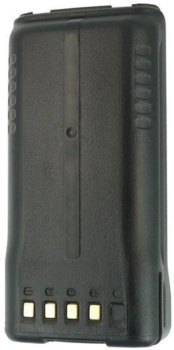 Kenwood TK-3180 Portable Radio Battery