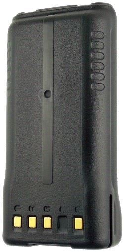 Kenwood NX-210G Portable Radio Battery