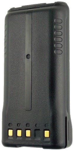 Kenwood TK5410 Portable Radio Battery