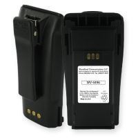 Motorola CP150 NiCd Radio Battery