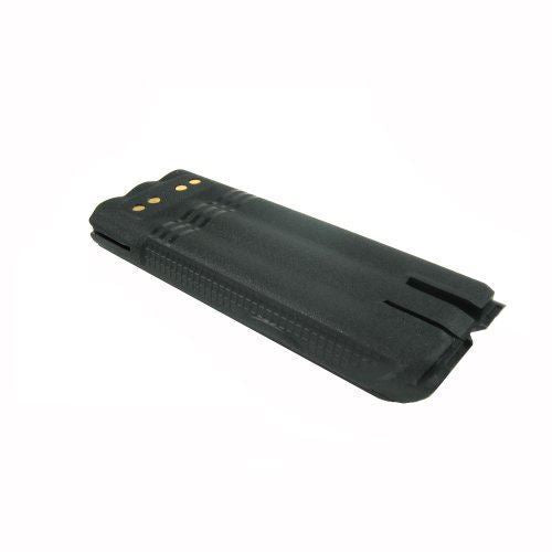 RNN4007AR Motorola Astro Radio Battery for use with XTS 5000 Portable - Waveband Communications