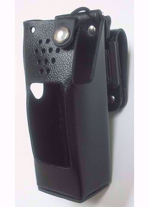Holster for XTS3500 Portable Radio