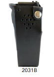 Holster for Motorola XTS 3000 Model 1 - Waveband Communications