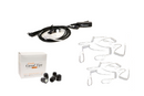 Motorola CP200 Surveillance Kit Bundle