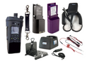Fire Bundle for APX 8000XE Radios - Waveband Communications