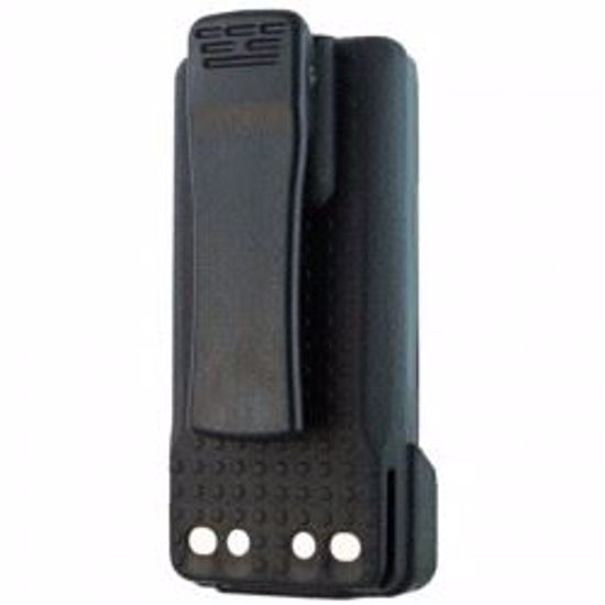 High Capacity Battery for Motorola