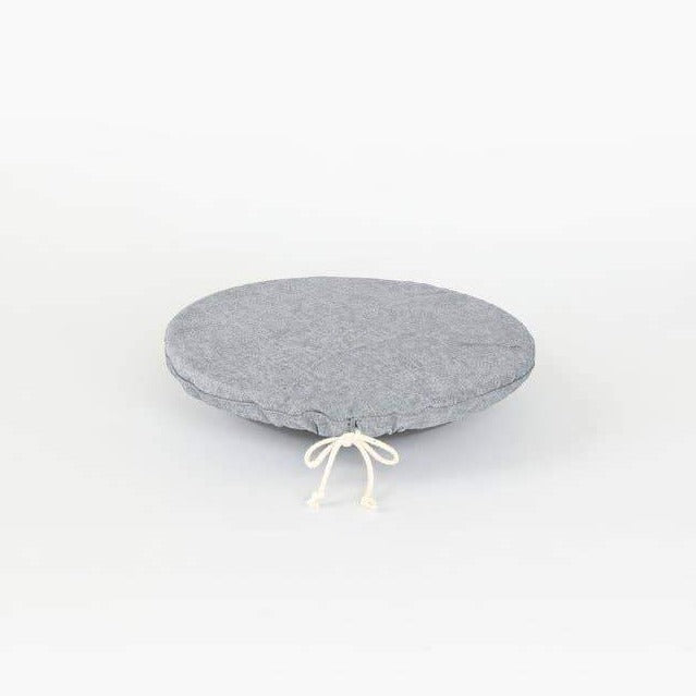 Canvas Cover - Large Round