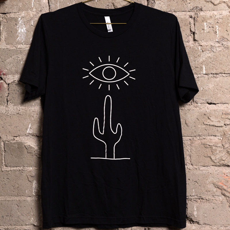 Desert Child T-shirt