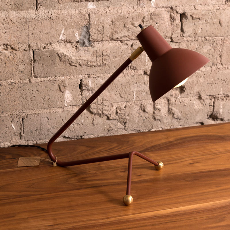 Genoa Table Lamp
