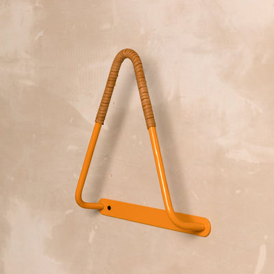 Hairpin Wall Rack