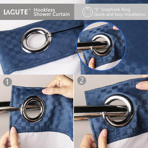 Lagute-Hookless-Shower-Navy-2
