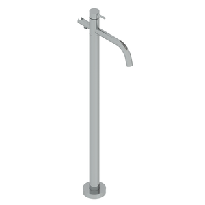Stainless Steel Bath Filler