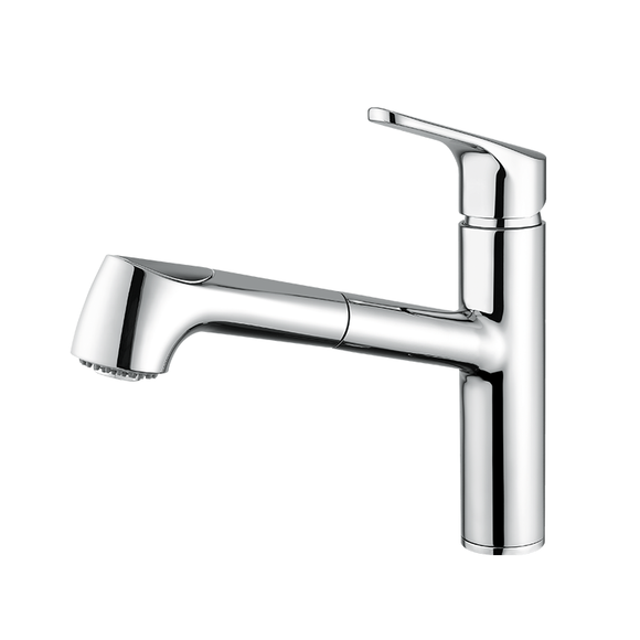 kitchen tap nz