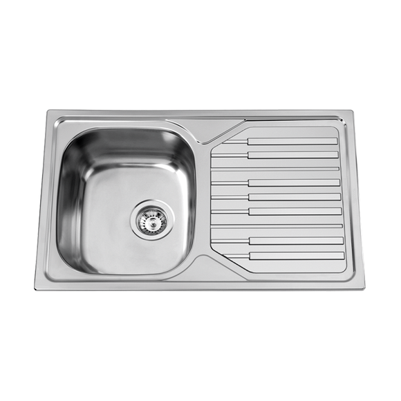 Rodi Pianno 80 Reversible Sink Insert