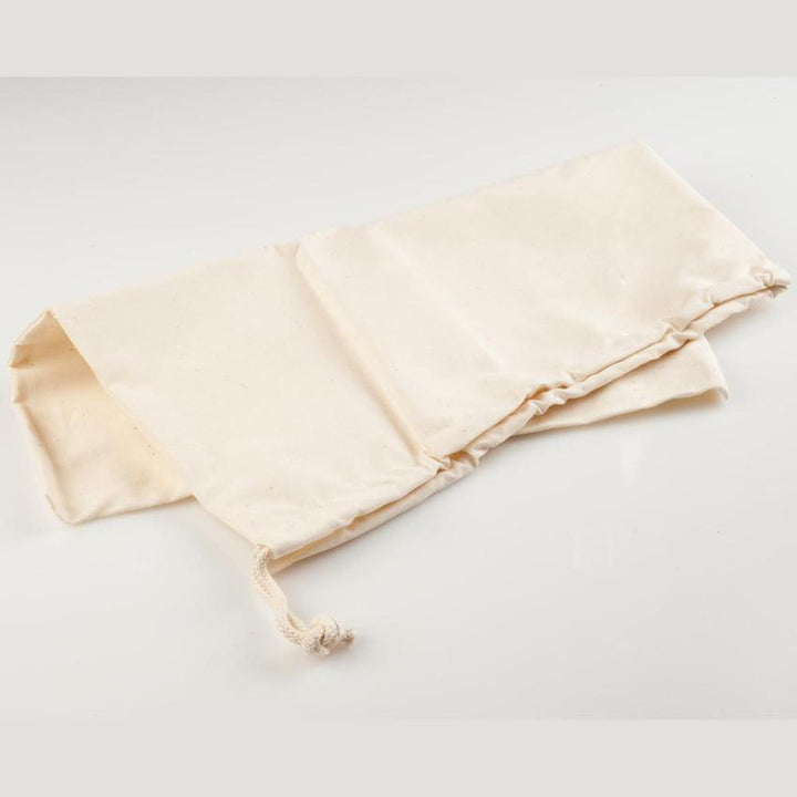 Cotton bag for making cheese