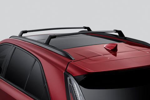 XT4 Roof Cross Rails