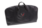 C8 Stingray Roof Storage Bag