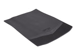 Cadillac CTS All Weather Cargo Mat