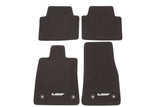 CTS V-Series Premium Carpeted Floor Mats