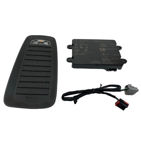 2015+ Escalade Wireless Charging Upgrade Bundle Kit